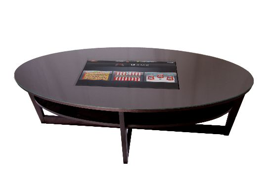 t3 b multi touch table 01