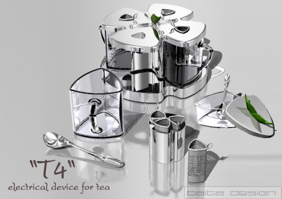 t4 electrical device for tea 01