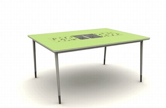 table 1 2RTa5 17621