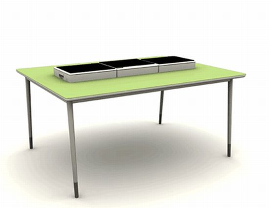 table 3 XDGAC 17621