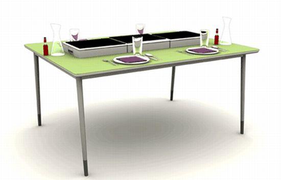 table 4 1OXAV 17621
