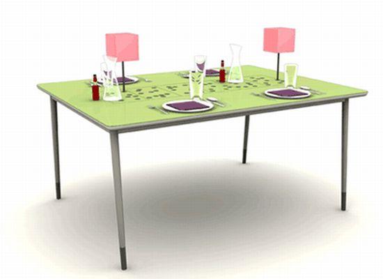 table 5 AJkyY 17621