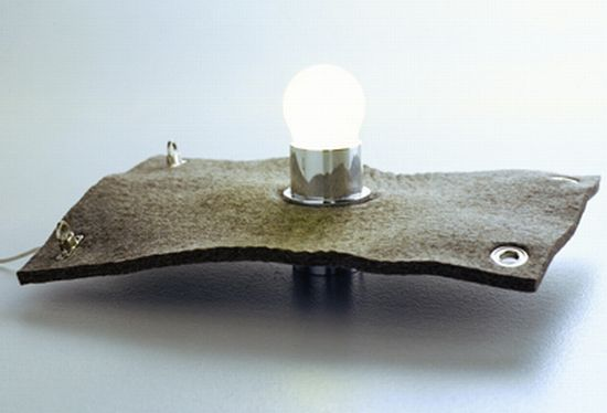 tablelamp jS3tq 11446