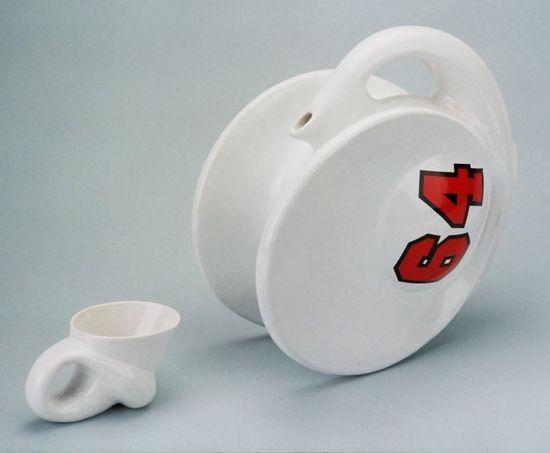 tableware 3