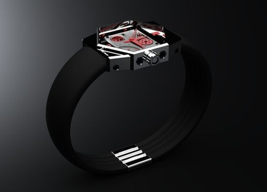 tag heuer concept 01