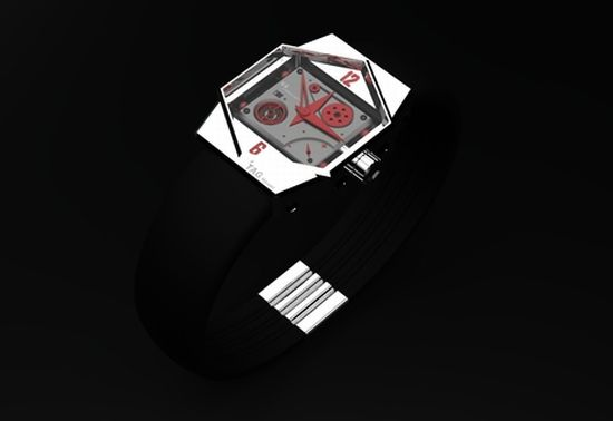 tag heuer concept 02