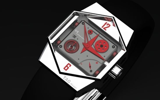 tag heuer concept 03