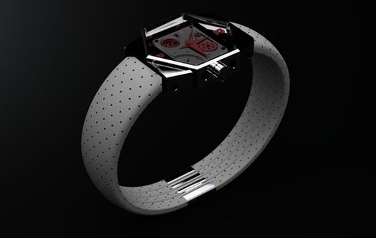 tag heuer concept 08