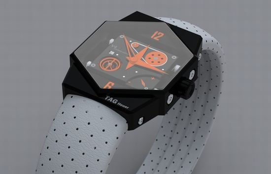 tag heuer concept 09