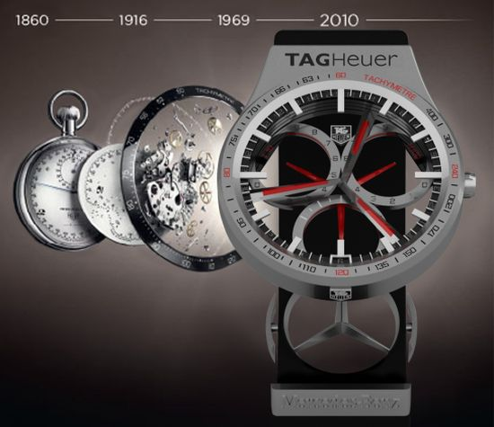 tag heuer watch11