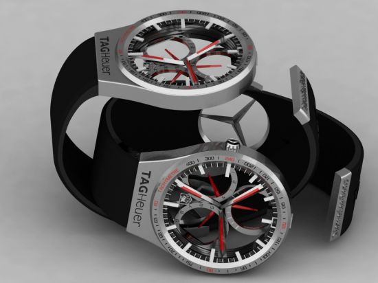 tag heuer watch1