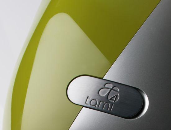tana water bar 5
