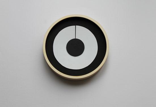 target clock01