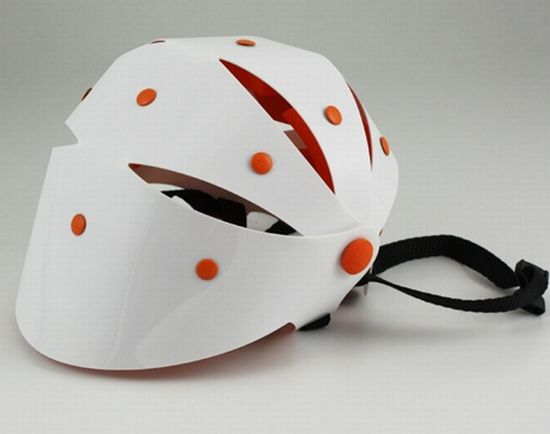 tattoo bicycle helmet 05
