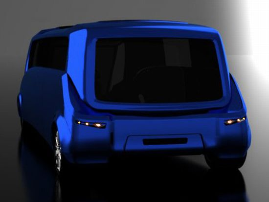 taxi concept 4