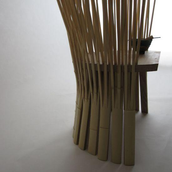 tea ceremony chair4