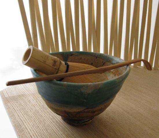 tea ceremony chair6