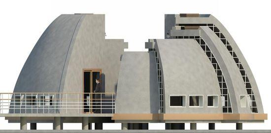 tea house pavilion 04