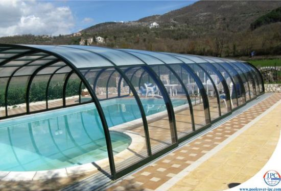 telescopic pool enclosures2