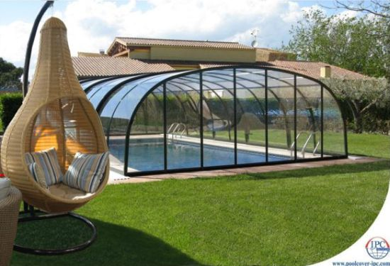 telescopic pool enclosures3