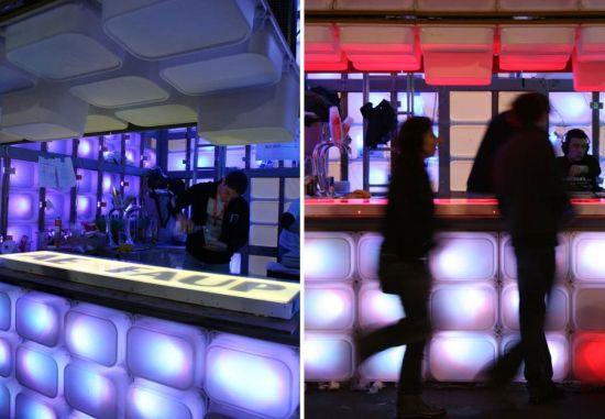 temporary bar 08