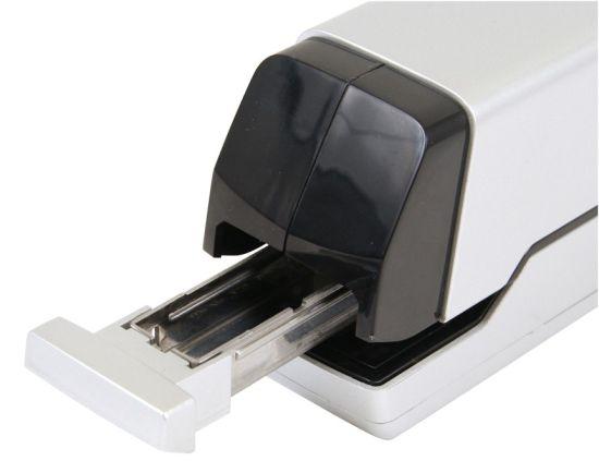 thanko stapler usb hub 05