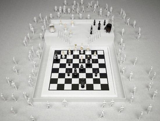 the battle of trafalgar 3