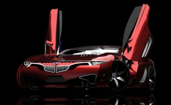 the bmw flash concept  01