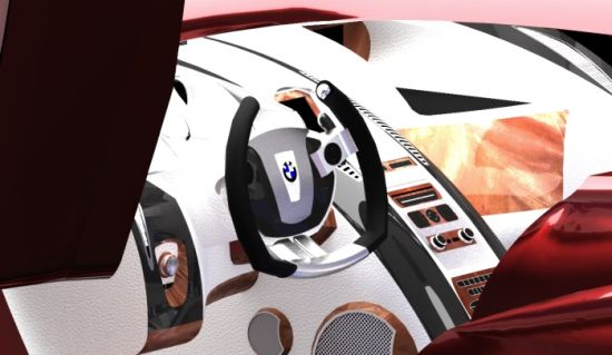 the bmw flash concept  02