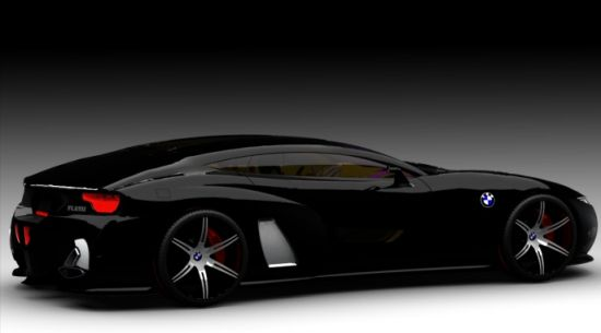 the bmw flash concept  04