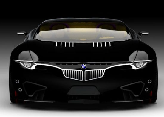 the bmw flash concept  05