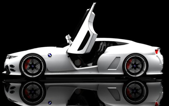 the bmw flash concept  07