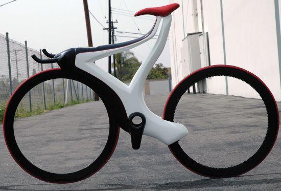 the glide 02
