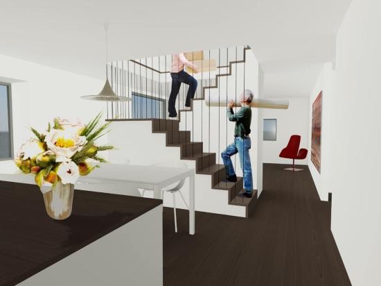 the passive home 2