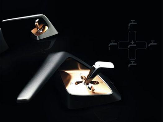 the shifter faucet 1 uviVj 58
