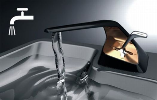 the shifter faucet 3 mZkDM 58