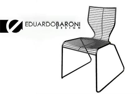 thin by eduardo baroni 2263