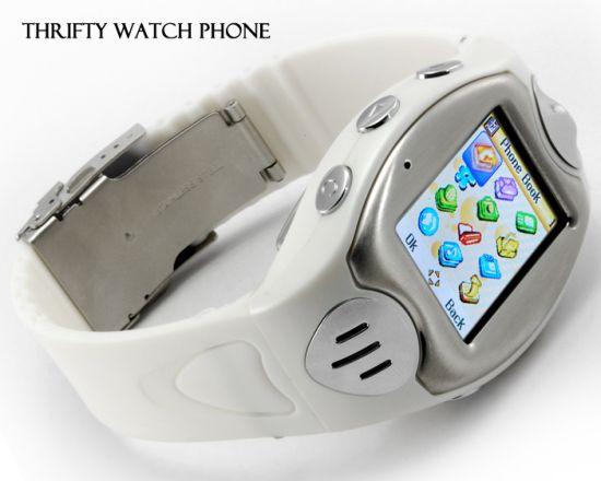 thrifty watch phone 02