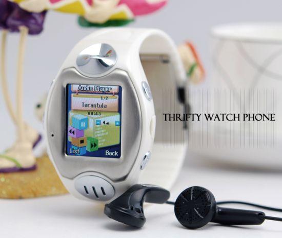 thrifty watch phone 03