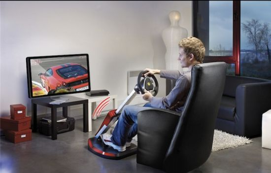 thrustmaster ferrari wireless gt cockpit 430  01