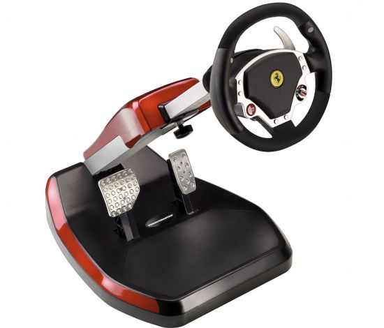thrustmaster ferrari wireless gt cockpit 430  03