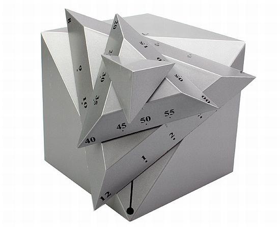 time cube mug7L 58