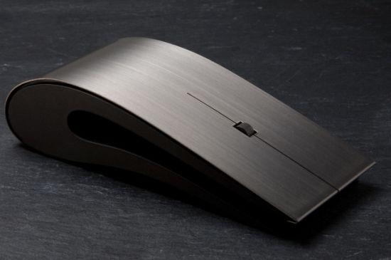 titanium mouse 01