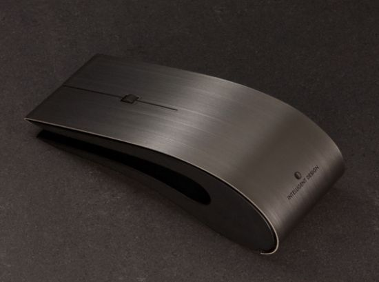 titanium mouse 04