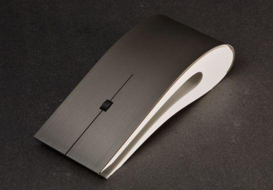 titanium mouse 05
