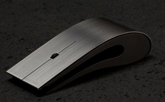 titanium mouse 07