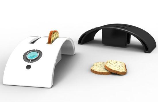 toaster by kristoffer apelstedt 01