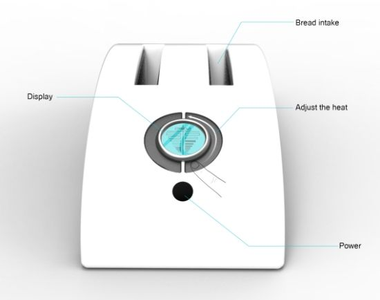 toaster by kristoffer apelstedt 02