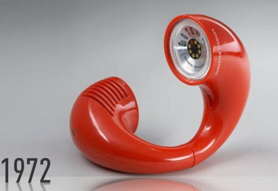 toot a loop bracelet radio