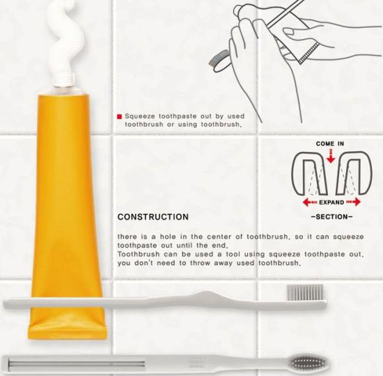 toothbrush 01